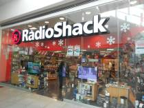 Radioshack in the hands of Amazon ? | Amazone looking to replicate Apple's success with its own new stores